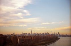 RE_NYC_SKY_LINE