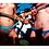 Thumbnail: Boys Pee On Things