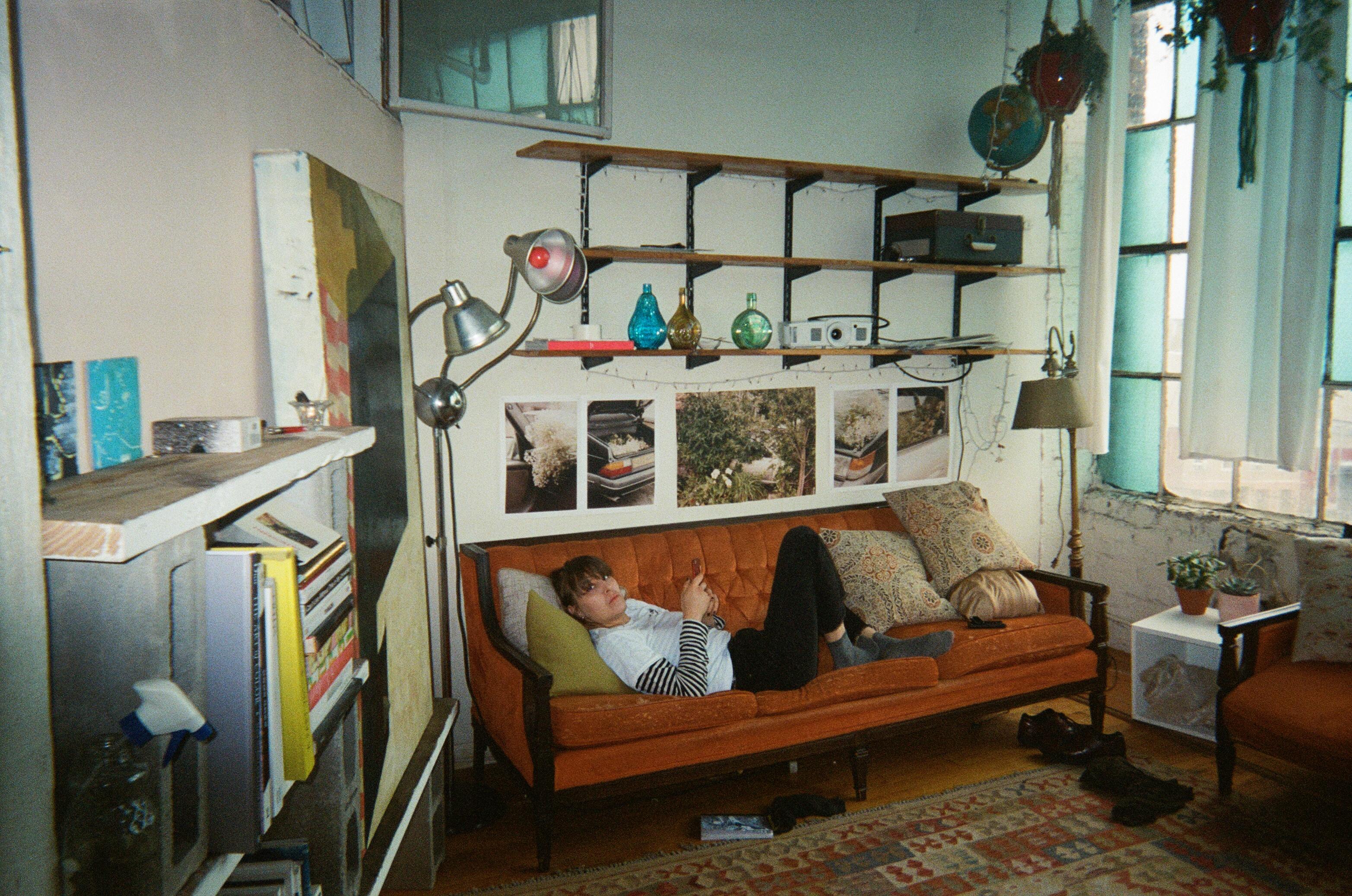 Bekah Couch
