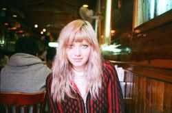 April_Rebekah Campbell40