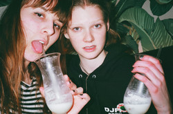 Pina Coladas and Palm Trees_Rebekah Campbell 11