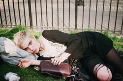 April_Rebekah Campbell25
