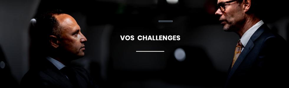 alt=_Challenges, défi individuel _ coach