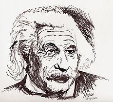 portrait-dessin-albert-einstein.jpg