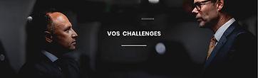 alt%253D_Challenges%252C%2520d%25C3%25A9