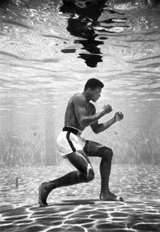 alt=_ Coaching entrepreneur _ Muhammad Ali, Mohamed Ali, boxe, challenges, défi, développe