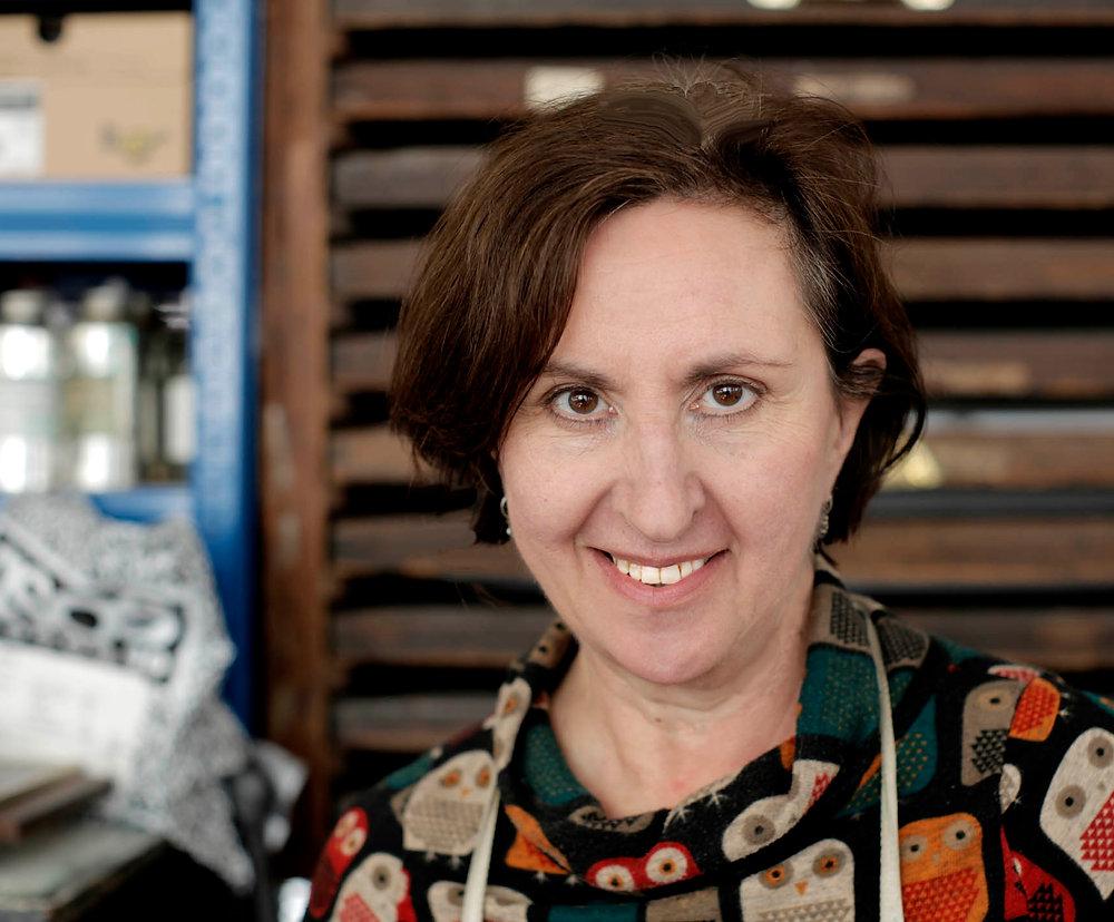 Jane Sampson .jpg