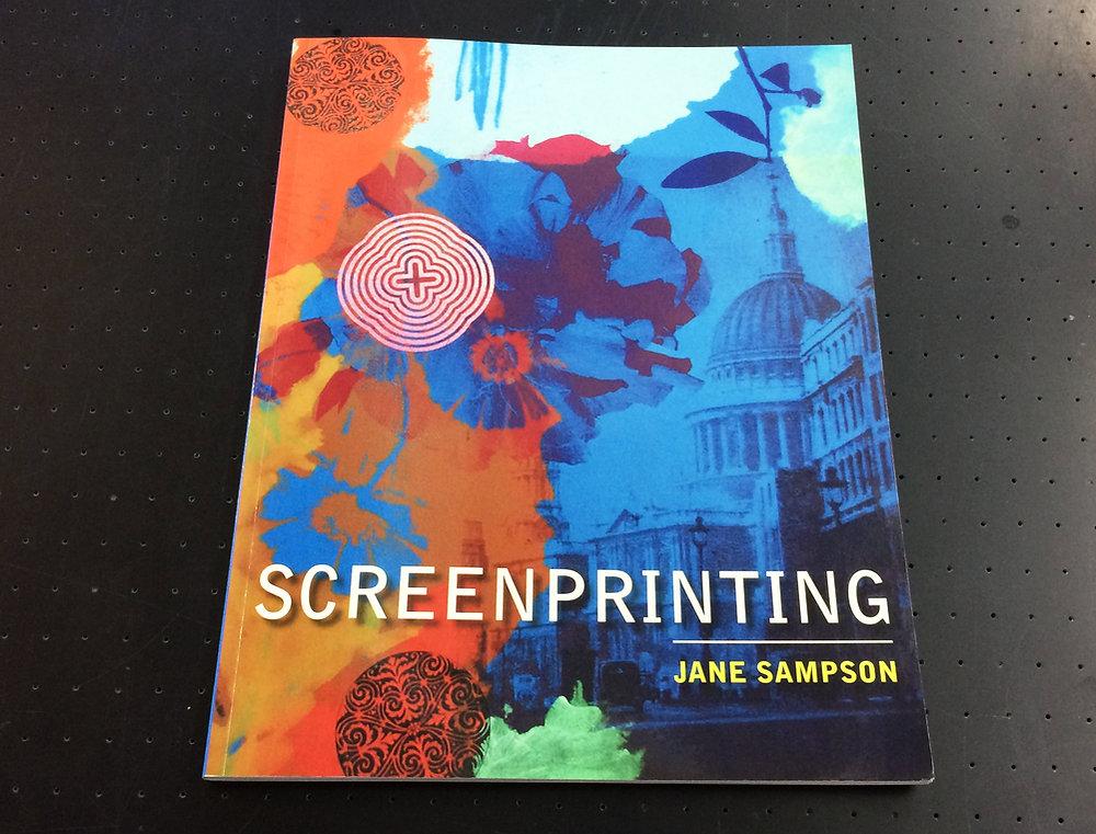 screen printing book.jpg