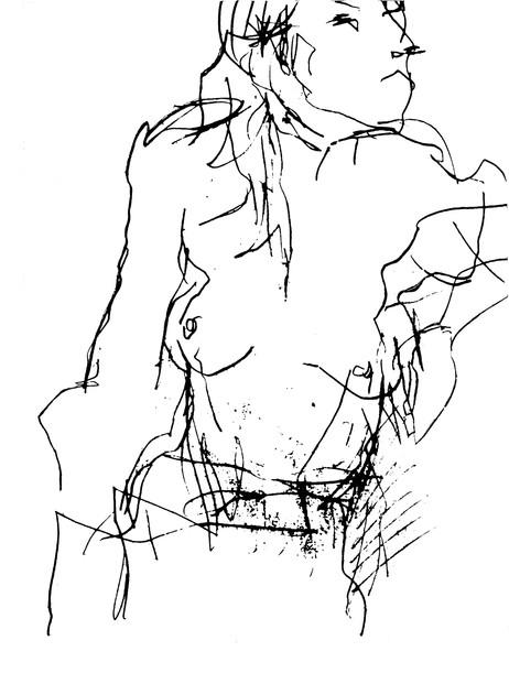 29 x 42cm drawn through carbon paper.jpg