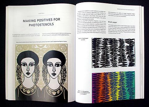 3. Inside book. Making Positives.jpg