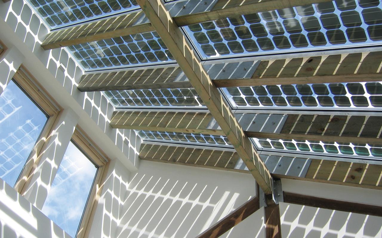 solar-loft1280-800