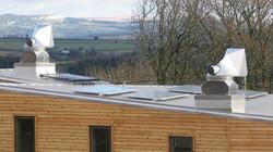 Tamar_Valley_Centre_by_ZEDfactory_Renewables