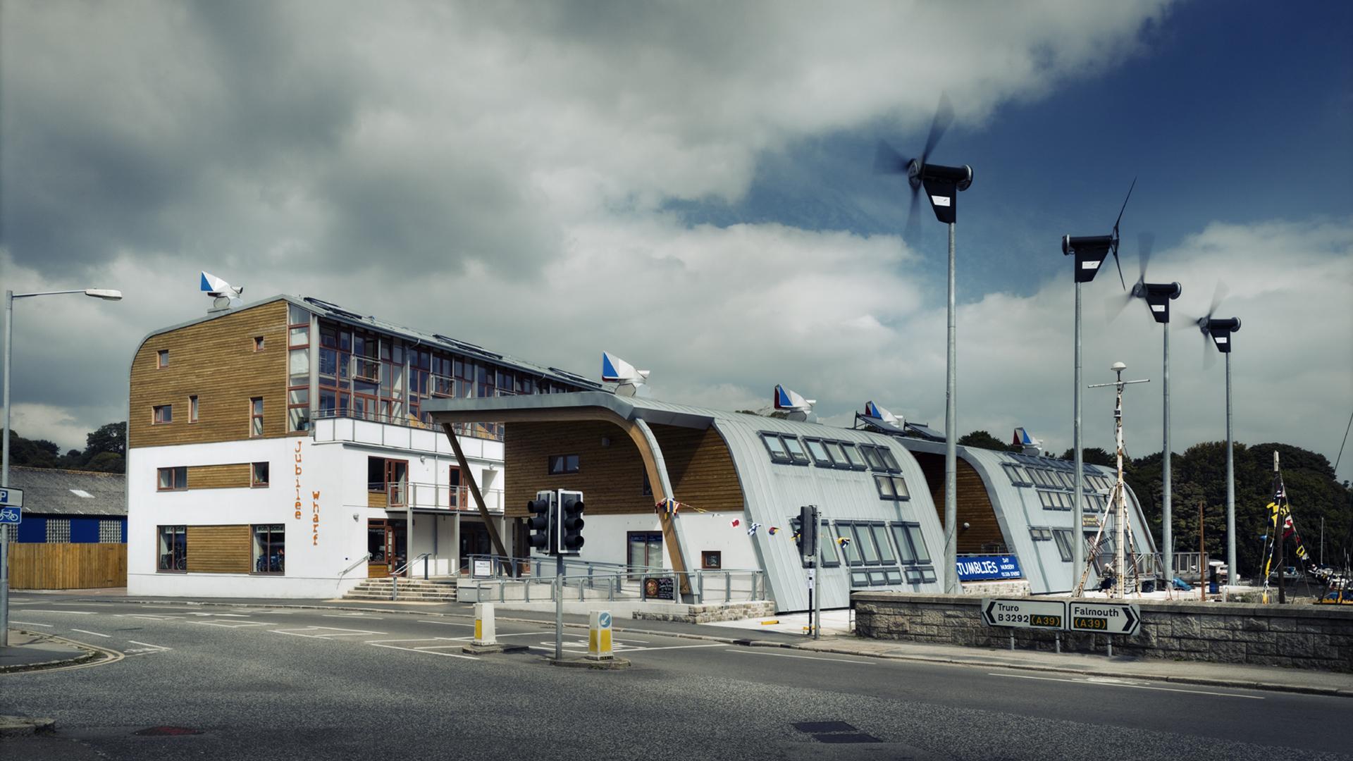 Jubilee_Wharf1920-1080