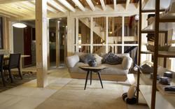 Interiors_1280-800