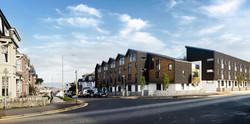 Newquay Zero Bills Community (2013)