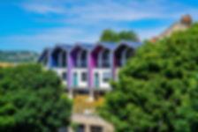 Zero Bills Home at Hastings