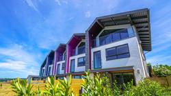 Hastings Zero Bills Home Development