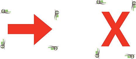 RQ-Directional-Signs-arrow.jpg