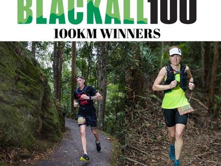 Blackall100 isn't just a race!