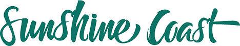 SunshineCoast logo Horizontal Green.jpg