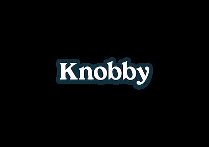 KNOBBY_LOGO_(2020)-01.png