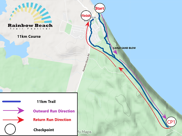 11km Course.png