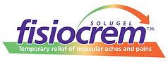Fisiocrem logo.jpg