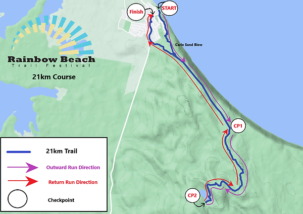 21km Course.png