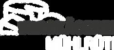 Bergkaeserei_Muehlrueti_Logo_weiss.png