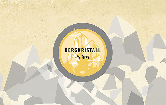 bergkristall.jpg