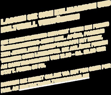 kultur-in-der-krone-text.png