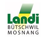 landi-buetschwil-mosnang.png