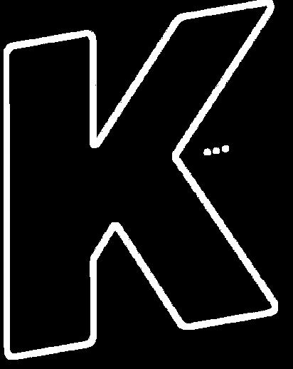 kultur-in-der-krone-sujet.png