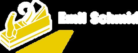 Emil-Schmid_Logo.png