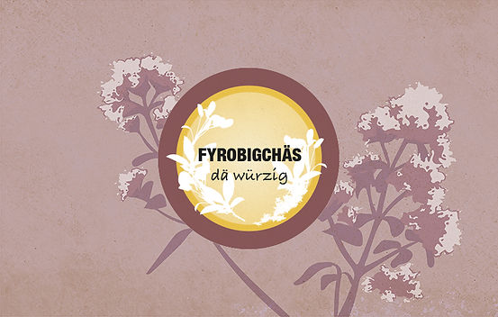 fyrobigchaes.jpg