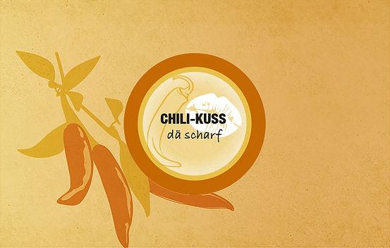 chili-kuss.jpg