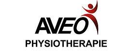 aveo-physiotherapie.jpg