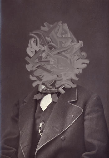 Portrait N.1