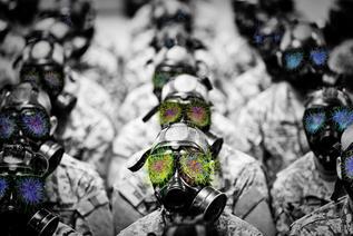War N.3
