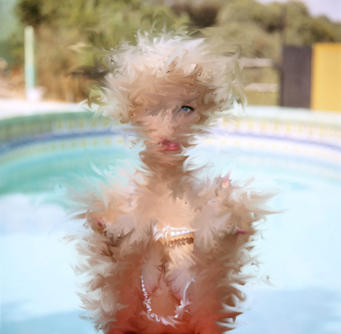jacquelyn-prescott-vintage-playmate-of-m