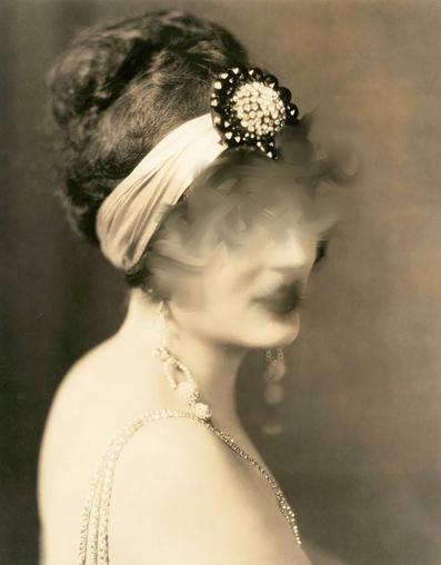 Portrait N.11