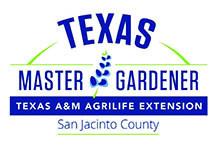 SJCMG- Logo -web.jpg
