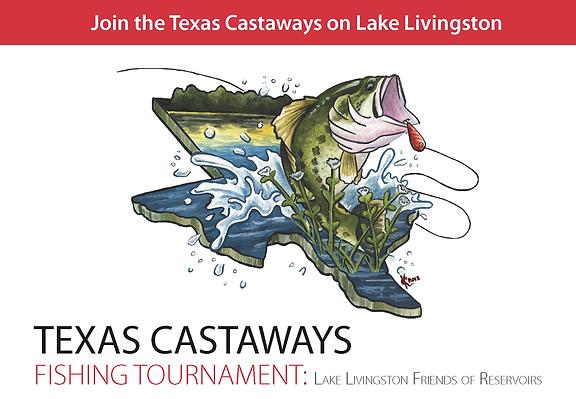 Castaways Flyer_Poster.png