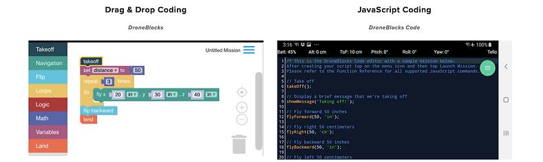 Screenshot 2021-01-28 at 17.07.17.png