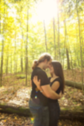 Scanlon Creek Engagement Photography.jpg