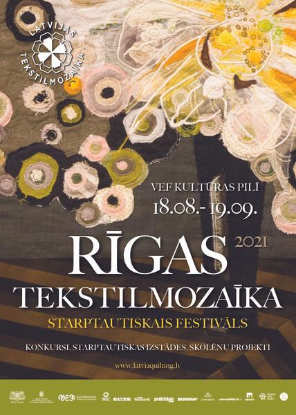 Rīgas-Tekstilmozaīkas-Festivāls-2021_1-50.jpg