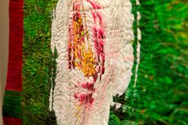 Rīgas tekstilmozaīka 2020