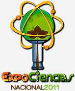 Logo Expo 2011.png