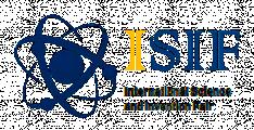 ISIF2020 logo.png