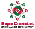 Logo Expo 2014.png